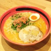 えびそば 一幻 新宿店のおすすめ料理3