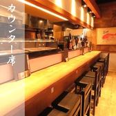 博多壱 祇園の雰囲気3