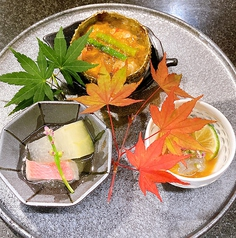 天ぷら いちばの写真