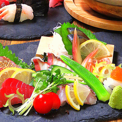 syuzen 朔やのおすすめ料理1