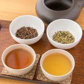 茶々日和のおすすめ料理3