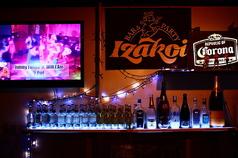 BAR&PARTY Izakoiの写真
