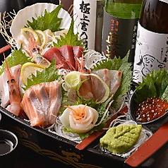 鳥炎 八重洲駅前店のおすすめ料理1