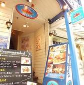 タパス&タパス 大船店の雰囲気3