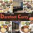 barefoot curry ベアフット カリーのロゴ