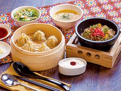 台湾小籠包 ヨドバシ梅田店のおすすめ料理1