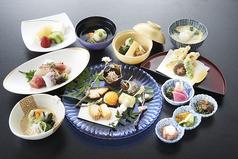 日本料理 美都炉の写真