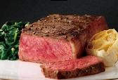 DINING RESTAURANT Ro‐se ロゼのおすすめ料理3