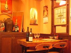 酒菜屋 蔵の特集写真