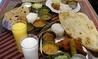 インド料理 サティヤム SATYAMのおすすめポイント3