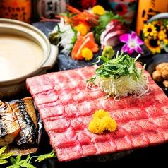 炭火屋ちゃこる 豊田市駅店のおすすめ料理1