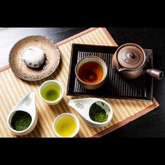 鎌倉茶房 茶凛の写真