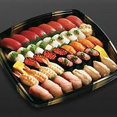 茶月 稲城店のおすすめ料理2