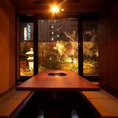焼肉ダイニング 焼肉一丁 阪急東通りの特集写真