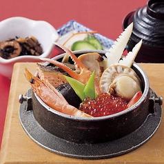 釜めし いろどり家 横浜 そごう店のおすすめ料理1