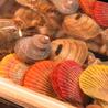 浜焼市場のおすすめポイント1