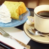 cafe SHINKAのおすすめポイント2