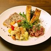 ルヴァン LE VANTのおすすめ料理3