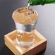 ◆ここでしか飲めない日本酒!