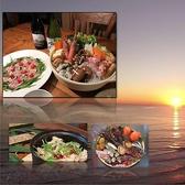 Elias Garden エリアスガーデンのおすすめ料理3