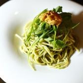 JAPALIANTE ジャパリアンテのおすすめ料理2
