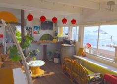 浜茶屋太海の写真