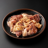 新鮮ほるもん 弐日市亭のおすすめ料理3