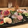 料理メニュー写真【レコメンド】至極の会食/牡丹コース