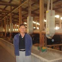 宮崎を代表する黒毛和牛『安楽牛』を贅沢に使用