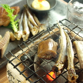 続・じょっぴん掛る 札幌駅前店のおすすめ料理3