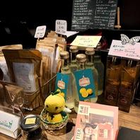 シェフもおすすめ『長崎県産品』の品々