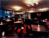 カフェ リゴレット CAFE RIGOLETTOの雰囲気3
