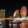 横浜 屋形船 はまかぜのおすすめポイント1