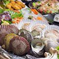 浜焼市場のおすすめ料理1