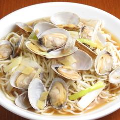 廣東厨房 鴻の特集写真