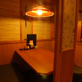 はなの舞 飯田店の雰囲気2