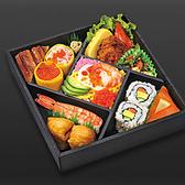 茶月 稲城店のおすすめ料理3