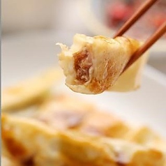京城餃子王のおすすめ料理1