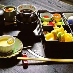 料理茶屋 松風 松阪のおすすめ料理1