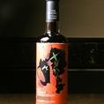 シングルモルトウイスキー 山崎蒸溜所〈モンティージャワインカスク〉 スペイン南部、モンティージャ・モリレス地区の酒精強化ワインの熟成に使用されたスパニッシュオーク樽で熟成したウイスキーです。ペドロ・ヒメネスを髣髴とさせる濃厚な甘さ、そして最後に残る複雑な余韻をぜひお愉しみください。
