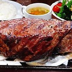 みんなDEステーキ 富山店のおすすめ料理2