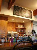 Cafe SaKURA 島根のグルメ