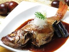 魚鮮水産 さかなや道場 松山三番町店のおすすめ料理1