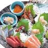 小樽食堂 浜松丸塚店のおすすめポイント2