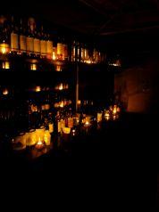 vin santo ヴィンサントの画像