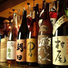 居酒屋 楓 KAEDE 札幌駅前店のコース写真