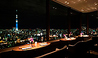THE DINING シノワ唐紅花&鉄板フレンチ蒔絵のおすすめポイント1