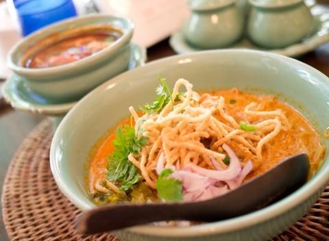 【評点★4.3 Very good!】【ネット予約可】Elephant Kitchen(アジア・エスニック料理/タイ・ベトナム料理)の予約なら、お得なクーポン満載、24時間ネット予約でポイントもたまる【ホットペッパーグルメ】…