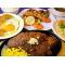 ハワイアンカフェ ミューズキッチンの写真