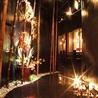 さかえや 横浜みなとみらい店 みなとみらい東急スクエア クイーンズスクエア横浜 [アット!]のおすすめポイント3
